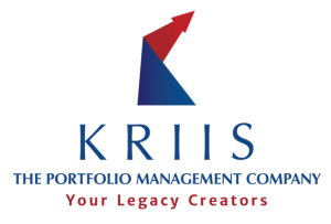 Online Company Registration