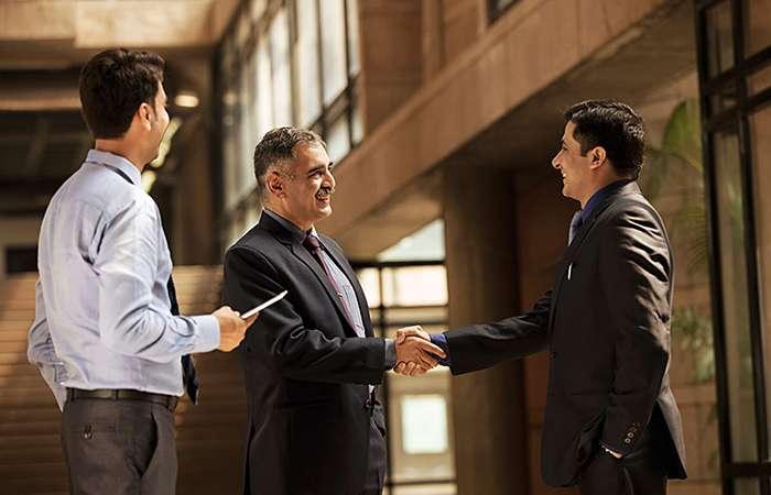 LLP V/s Partnership Firm