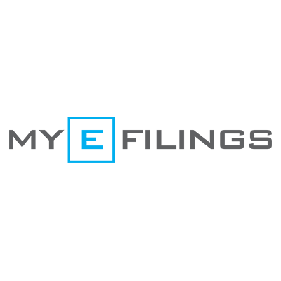 About Myefilling