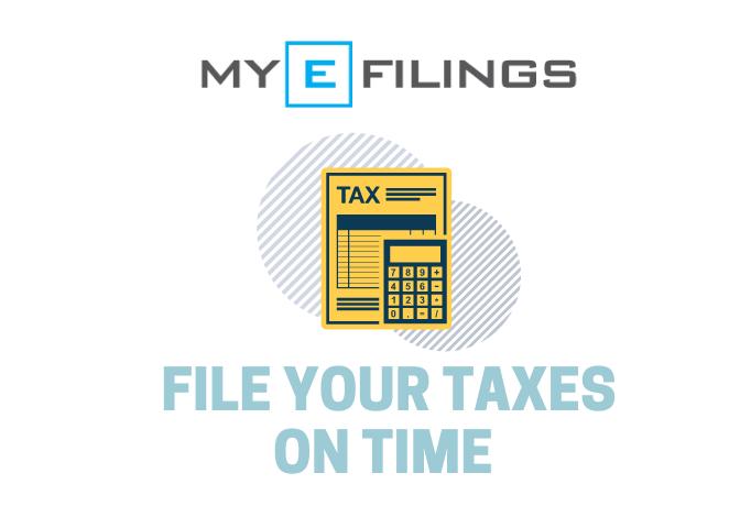 service tax/due date/gst/tax