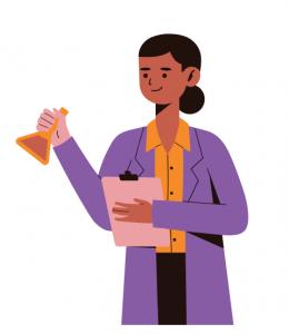 women entrepreneur/indian women
