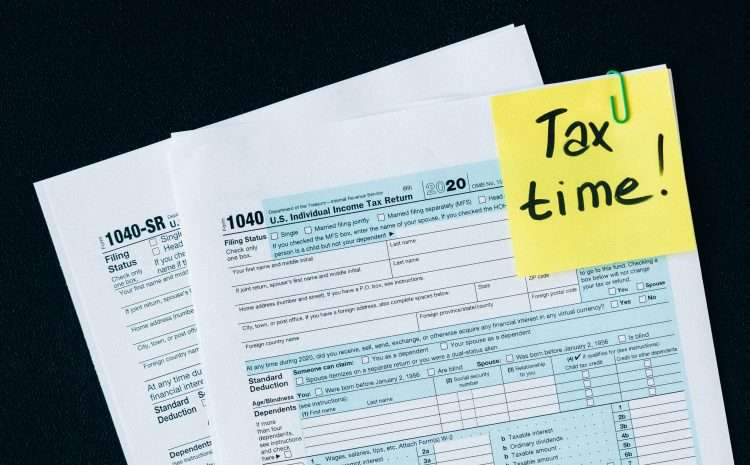 Know Due Dates for Service Tax Payment Online