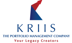 KRIIS-logo-2 (1)