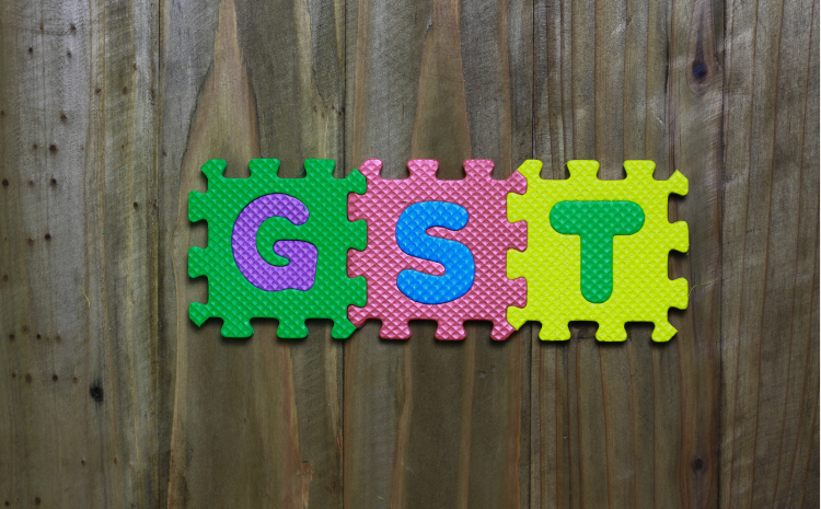 HSN Codes and GST Rates for items included in Chapter 49
